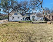2716 Colonial Parkway, Fort Worth image