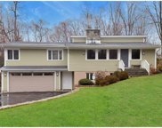 657 Long Hill Road, Briarcliff Manor image