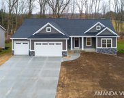 4227 Unity Drive, Hudsonville image
