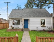 644 NW 49th St, Seattle image