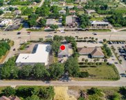 2915 Lee Blvd, Lehigh Acres image