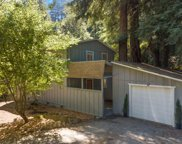 331 Boulder Brook Dr, Boulder Creek image