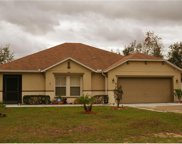 306 Salmon Court, Poinciana image