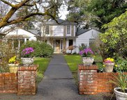 30 Country Club Dr SW, Lakewood image