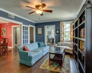 3525 W End Ave Apt 2A, Nashville image