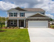 2257 Blackthorn Dr., Conway image