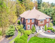 68 Mill Brook Ave, Walpole image