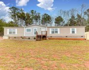 325 Pickle Hill Road, Pickens image