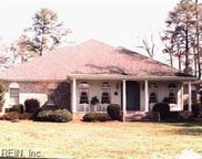 1069 Downshire Chase, Virginia Beach image