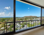 4340 Pahoa Avenue Unit 15B, Honolulu image