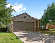 338 Outfitter Dr, Bastrop image