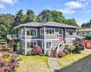 4823 Gardner Avenue, Everett image