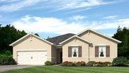 2509 Nw 27th Pl, Cape Coral image