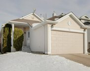 62 Tuscarora Close Nw, Calgary image