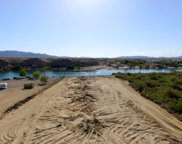 00 Dike Rd, Mohave Valley image