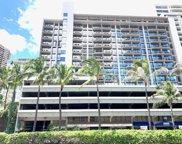 1850 Ala Moana Boulevard Unit 918, Honolulu image
