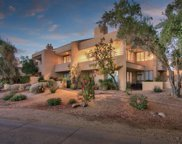 7760 E Gainey Ranch Road Unit #24, Scottsdale image