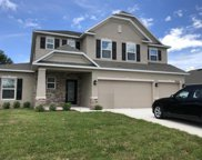 5440 NW Dunn Road, Port Saint Lucie image