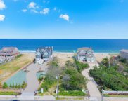 1037 Ocean Avenue, Mantoloking image