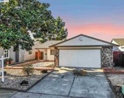 4624 Queen Anne Ct, Union City image