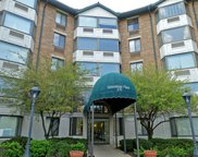 470 Fawell Boulevard Unit 519, Glen Ellyn image