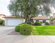 12331 N 79th Avenue, Peoria image