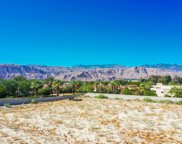 3 W Mountain Vista Ct, Rancho Mirage image