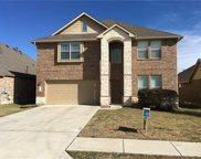 2100 Granite Springs, Leander image