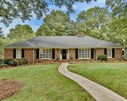3100  Ferncliff Road, Charlotte image