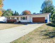 2085 Marva Ave, Muskegon image