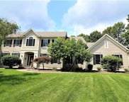 18 Country Meadow Drive, Mendon image