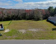 7720 COLLINS GROVE RD, Jacksonville image