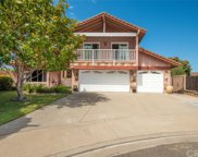 9720 La Zapatilla Circle, Fountain Valley image