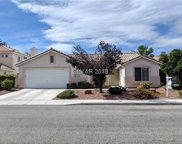6073 SHADOW OAK Drive, North Las Vegas image
