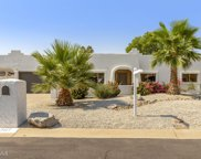 5707 E Estrid Avenue, Scottsdale image
