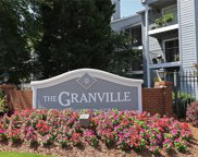 123 Granville Court, Sandy Springs image