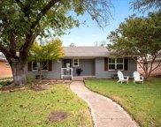 9230 Highridge Drive, Dallas image