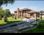 2114 E Fardown   Ave S, Holladay image