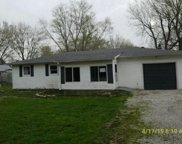 13113 Miller  Drive, Camby image