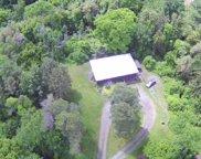 181 Wagon Wheel Road, Kinderhook image