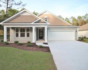 1117 Inlet View Drive, North Myrtle Beach image