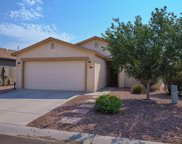 30591 N Bareback Trail, San Tan Valley image