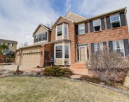 2925 North Torreys Peak Drive, Superior image