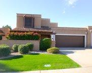 8101 E Via Del Desierto --, Scottsdale image