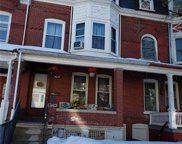 444 North 6th, Allentown image