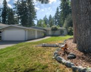 7507 191st Ave E, Bonney Lake image
