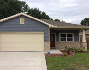 30 NW Nw Cape Drive Unit #A, Fort Walton Beach image