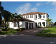 3944 Nw 82nd Way, Cooper City image