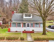 3838 State Route 203, Valatie image