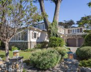 2468 Bay View Ave, Carmel image